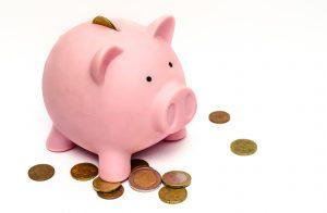 piggy-bank-free-license-cc0