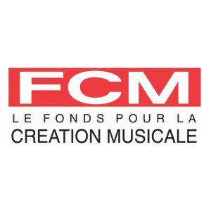 fcm-musique