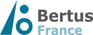 bertus-france