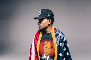 chance-the-rapper-4-1024x682