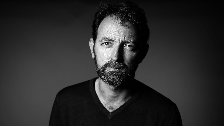Nicolas Voskoboinikoff