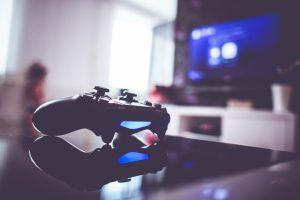 hd-uhd-jeux-videos