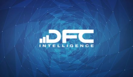 DFC intelligence logo
