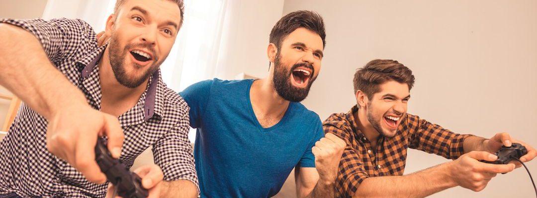 Formation au marketing du jeu video à paris