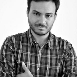 Enzo Iannuzzi