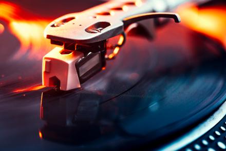 enjeux économiques secteur musical france 2019