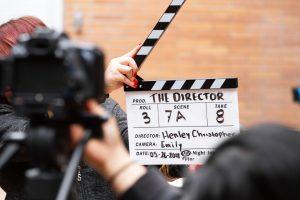devenir director de production