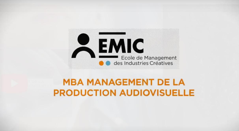 Site de rencontres MBA
