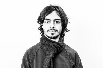 Dorian Baulery