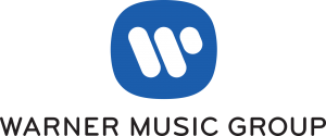 61 618272 warner music group wikipedia logos with red and