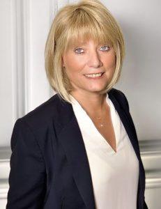 Delphine Cazaux