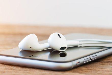 rapport du snep sur le marche de la musique en france 2019