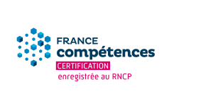 logoFC CERTIFICATION RNCP