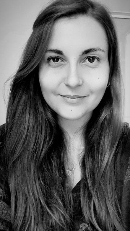 Lea Taugourdeau