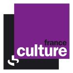 Faire genre Musique et cinéma France Culture