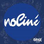 No Ciné Binge Audio