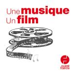 une musique un film