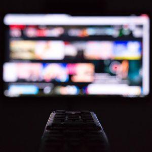 genres televisuels