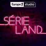 serie land